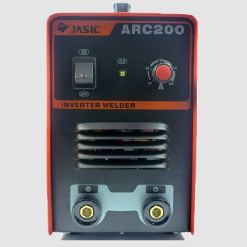 Máy hàn Jasic ARC 200