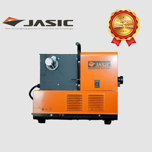 may-han-mig-Jasic-MIG-200 (1)