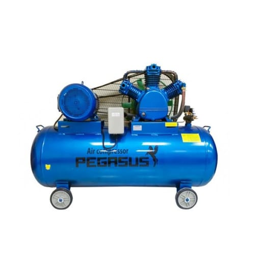 may-nen-khi-10hp-pegasus-330l (2)