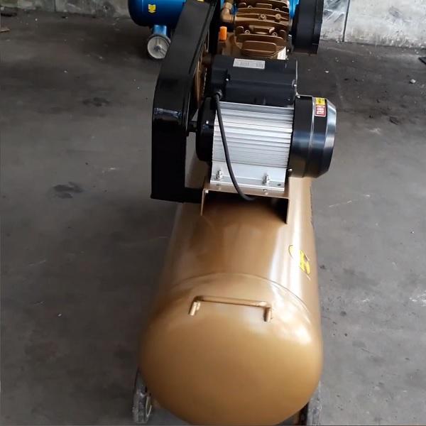 Máy nén khí 3Hp PEGASUS TM-V-0.25/12.5-120L