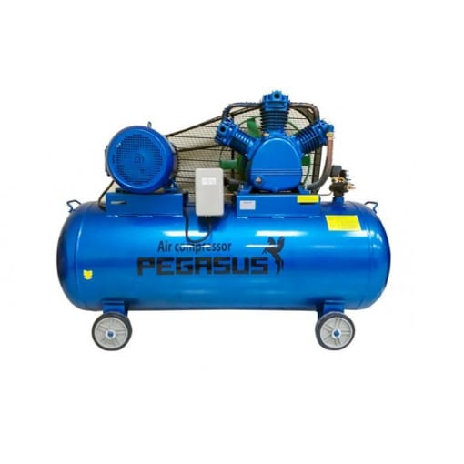 May-nen-khi-Pegasus-500L-7-5Hp-TM-W-0-67-8-500L (2)