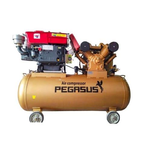 may-nen-khi-chay-dau-diesel-pegasus