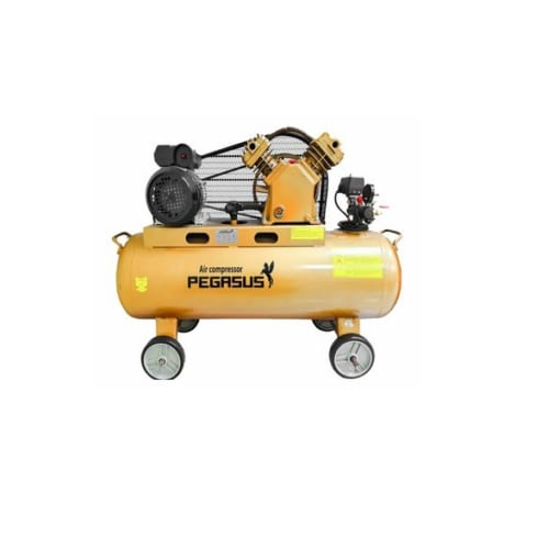 may-nen-khi-pegasus-70l-3hp- TM-V-0-25-8-70L (4)