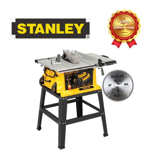 may-cua-ban-stanley-sst1801