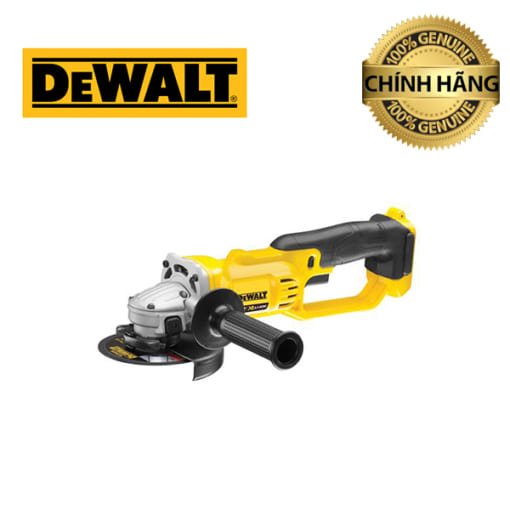 May-mai-goc-dung-pin-Dewalt-DCG412 (2)