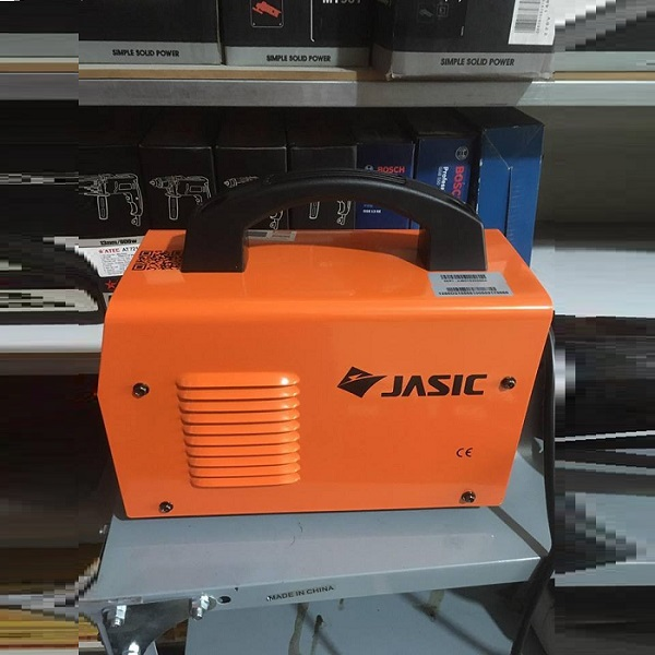 Máy hàn Jasic ZX7 200E