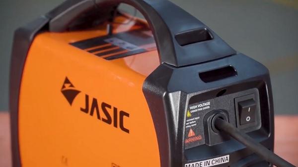 Máy hàn Jasic ZX7-200Pro