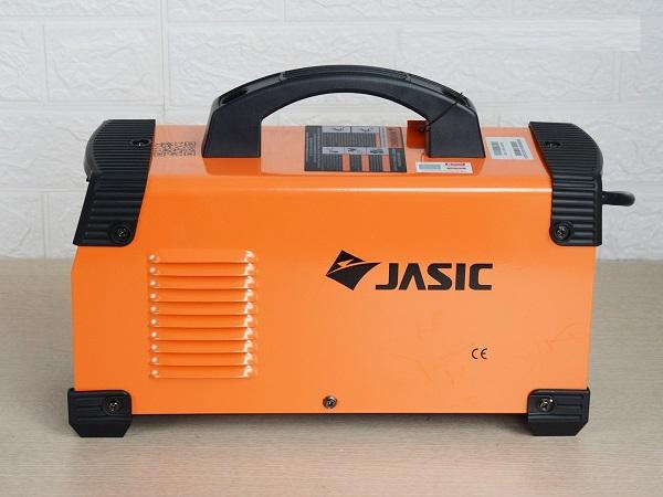 Máy hàn Jasic Ares 200