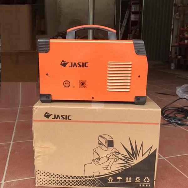 Máy hàn Jasic ZX7-250E