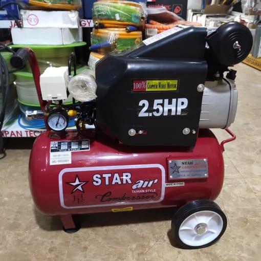 Nen-khi-đau-lien-Star-12-ST-2.5HP-(24L) (2)