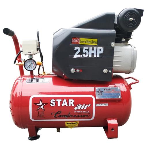 Nen-khi-đau-lien-Star-12-ST-2.5HP-(24L)