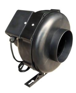 Quat-cap-khi-tuoi-Superlite-Max-SAF-150 (1)