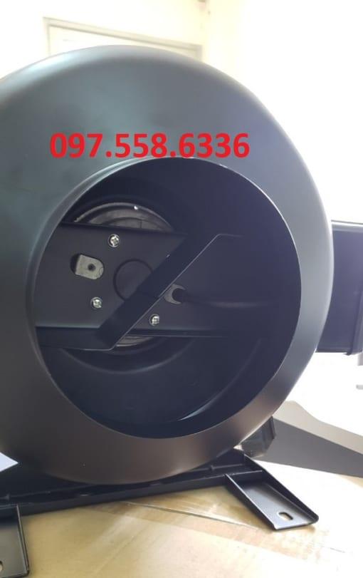 Quat-cap-khi-tuoi-Superlite-Max-SAF-150 (5)