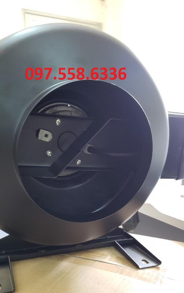Quat-cap-khi-tuoi-Superlitte-Max-SAF-150 (5)