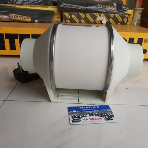 Quat-thong-gio-noi-ong-Superlite-Max-SHP-100 (2)