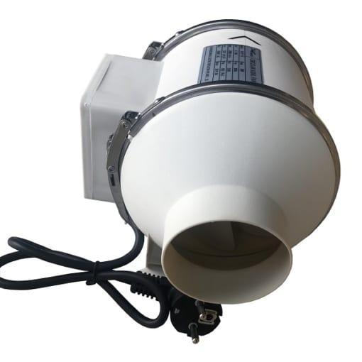 Quat-thong-gio-noi-ong-Superlite-Max-SHP-100H (1)