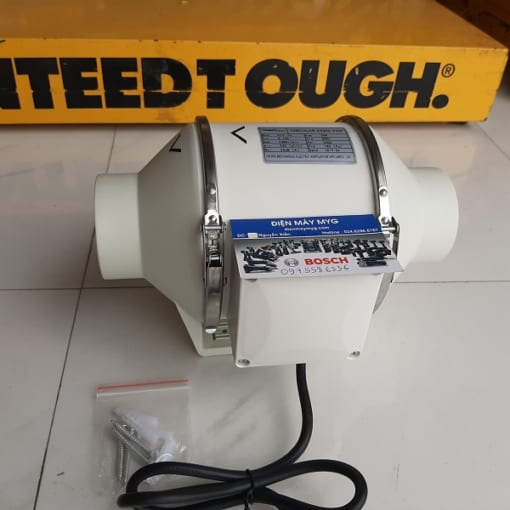 Quat-thong-gio-noi-ong-Superlite-Max-SHP-100H (2)