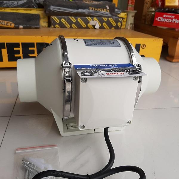 Quat-thong-gio-noi-ong-Superlite-Max-SHP-100H (3)