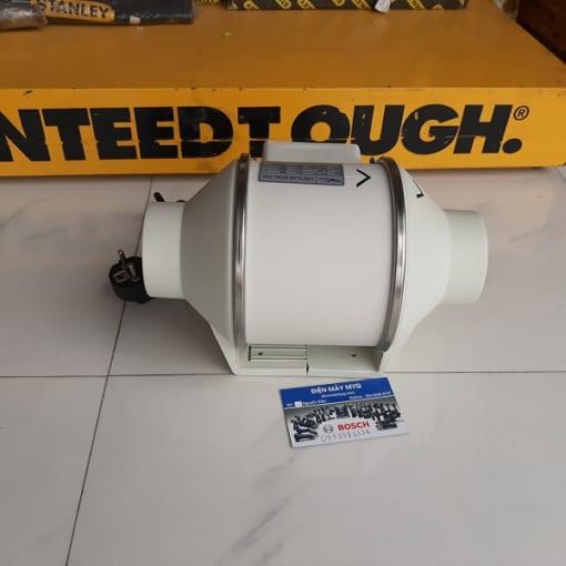 Quat-thong-gio-noi-ong-Superlite-Max-SHP-100H (5)