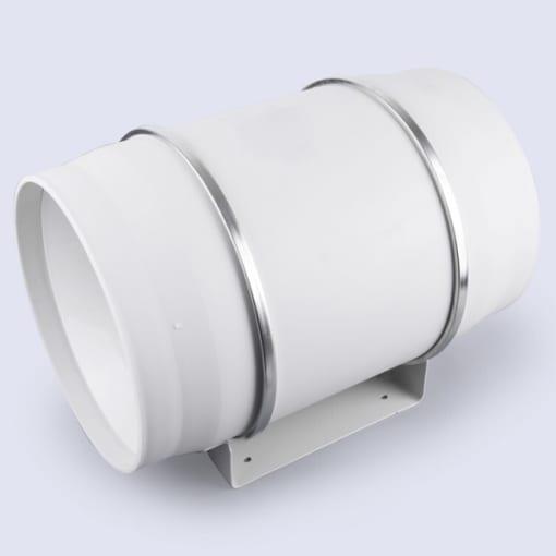 Quat-thong-gio-noi-ong-Superlite-Max-SHP-200TS (1)