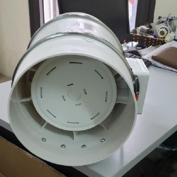 Quat-thong-gio-noi-ong-Superlite-Max-SHP-250 (1)