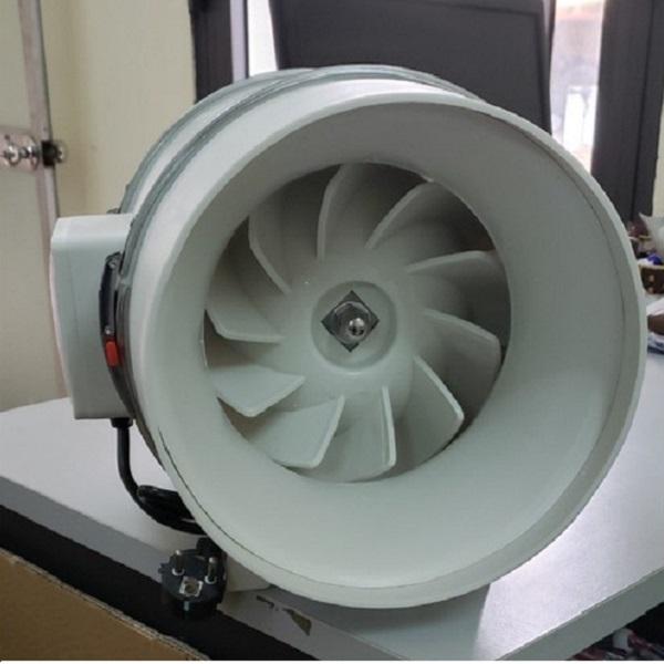 Quat-thong-gio-noi-ong-Superlite-Max-SHP-250 (2)