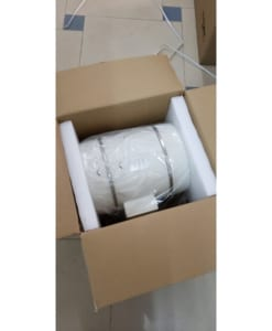 Quat-thong-gio-noi-ong-Superlite-Max-SHP-250TS (3)