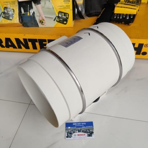 Quat-thong-gio-noi-ong-Superlite-Max-SHP-315(3)