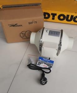 Quat-thong-gio-noi-ong-Superlite-Max-SHP-75 (2)