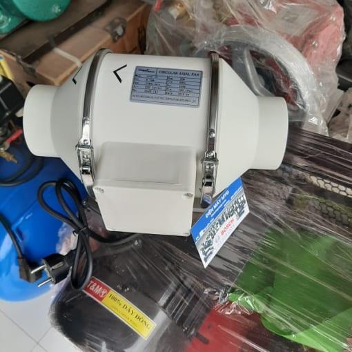 Quat-thong-gio-noi-ong-Superlite-Max-SHP-75 (5)