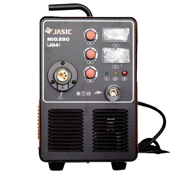 Máy hàn Jasic MIG 250 (J04) 380V