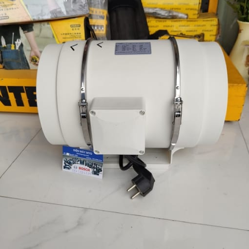 quat-thong-gio-noi-ong-Superlite-Max-SHP-315TS (1)