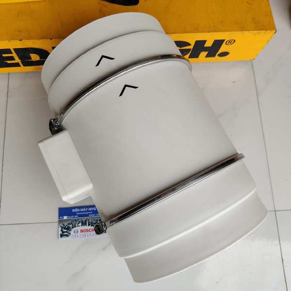 quat-thong-gio-noi-ong-superlite-max-SHP-150 (1)