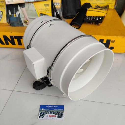 quat-thong-gio-noi-ong-superlite-max-SHP-150 (3)