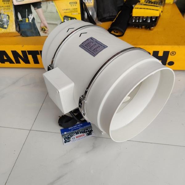 quat-thong-gio-noi-ong-superlite-max-SHP-160TS (1)