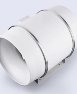quat-thong-gio-noi-ong-superlite-max-SHP-160TS (3)