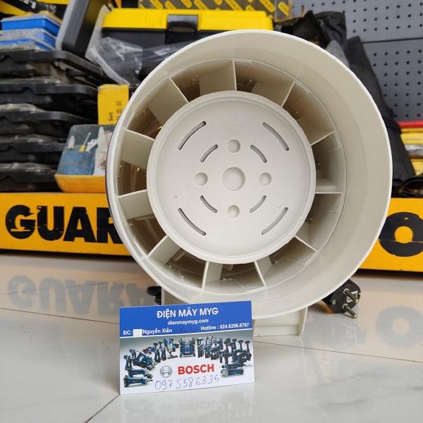 quat-thong-gio-noi-ong-superlite-max-SHP-200 (1)