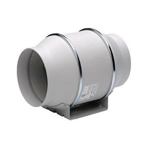quat-thong-gio-noi-ong-superlite-max-SHP-200 (14)