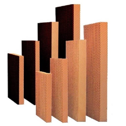 tam-lam-mat-cooling-pad-(1500x600x150mm) (1)