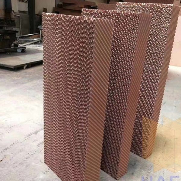 tam-lam-mat-cooling-pad-(1500x600x150mm) (2)