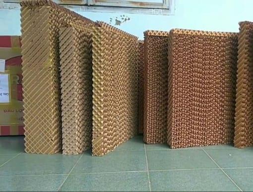 tam-lam-mat-cooling-pad-(1500x600x150mm) (4)