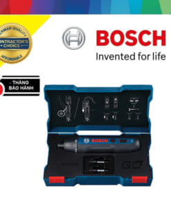 May-van-vit-pin-bosch-go-gen-2