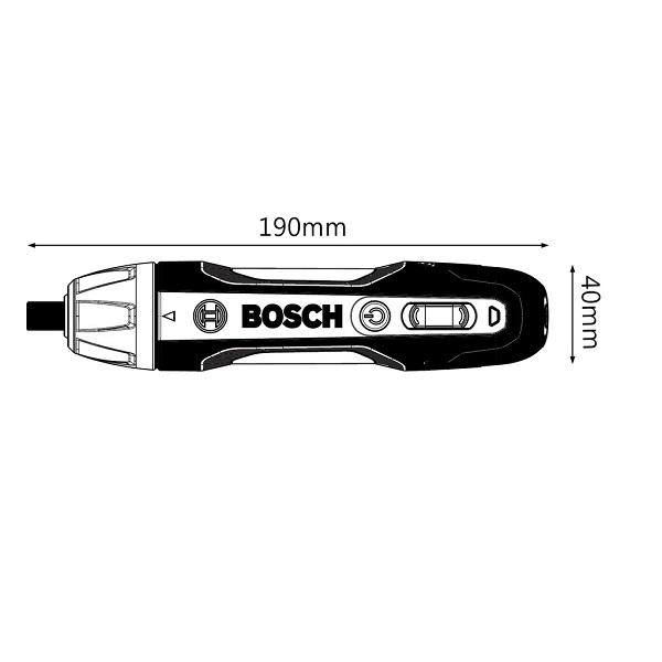 may-van-vit-bosch-go-gen-2