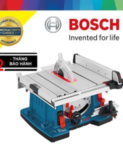 may-cua-ban-Bosch-GTS-10-XC