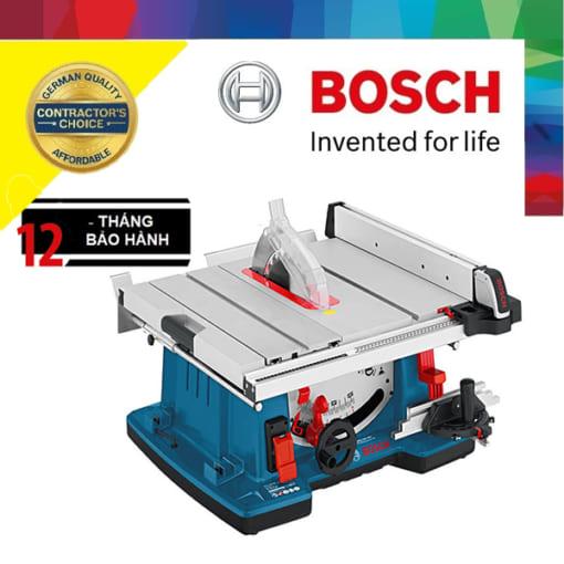 may-cua-ban-Bosch-GTS-10-XC (1)