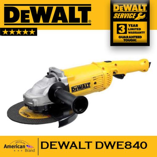 may-mai-goc-dewalt-DW840-B1 (1)