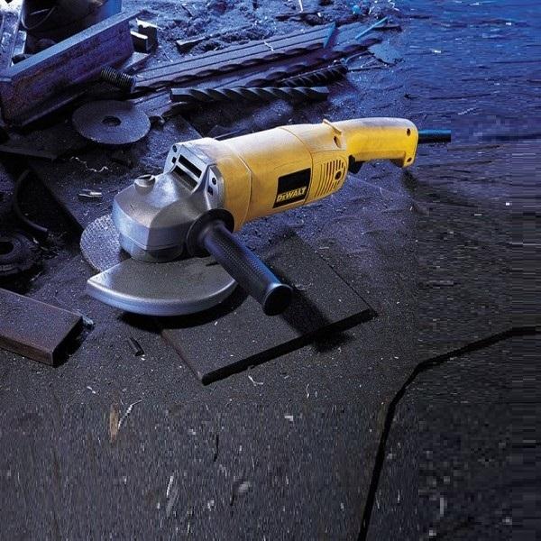 Máy mài góc Dewalt DW840 180mm | Điện máy MYG