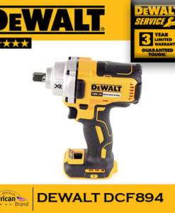 may-van-bu-long-dung-pin-dewalt-DCF894