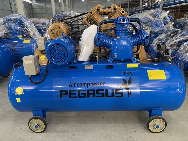 May-nen-khi-Pegasus-330L-10Hp-TM-W-1.08-330L (1)