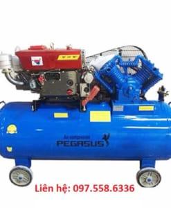 may-nen-khi-chay-dau-diesel-pegasus-TM-W-2.0-12 (1)